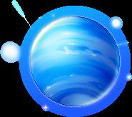 3010831海王星チェア2