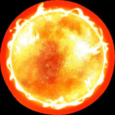 3010832太陽チェア2
