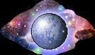 3010944冥王星チェア2