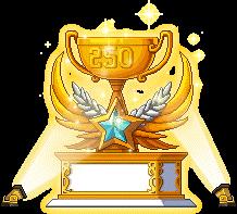 3014005名誉の象徴2