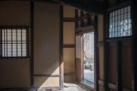 20140216竹原GXR_SUMMICRON50㎜f2-8