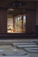20140216竹原GXR_SUMMICRON50㎜f2-10