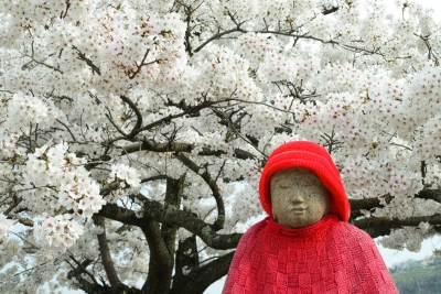 20140403_Onomichi_DP2Merrill-1_20140502230348eb4.jpg