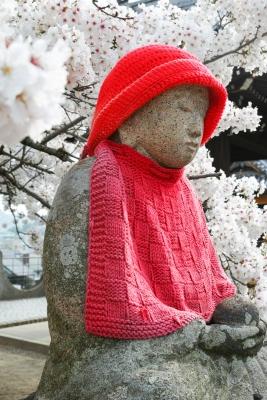 20140403_Onomichi_DP2Merrill-2_201405022303497bf.jpg