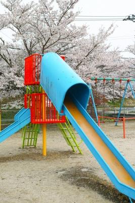 20140412-playground01.jpg