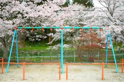 20140412-playground03.jpg