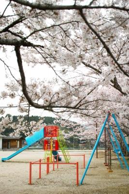 20140412-playgroundtoKids.jpg