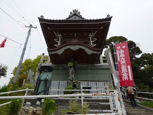 大善寺04