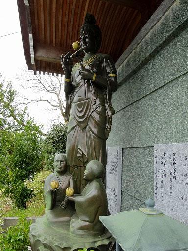 大善寺09