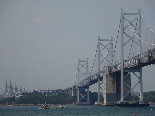 瀬戸大橋記念館02
