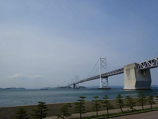 瀬戸大橋記念館06