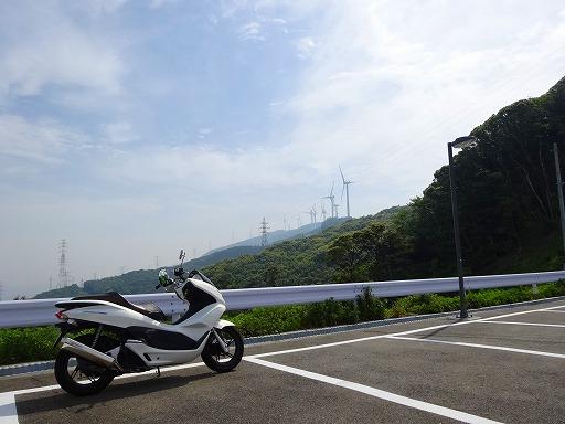 風の丘01