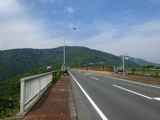 佐田岬灯台01