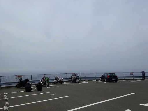 佐田岬灯台03