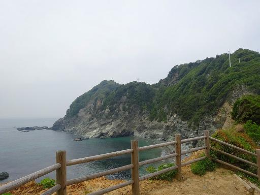 佐田岬灯台05