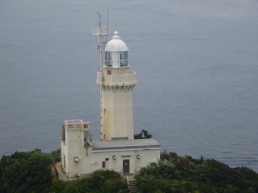 佐田岬灯台10