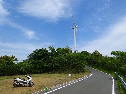 風の丘02