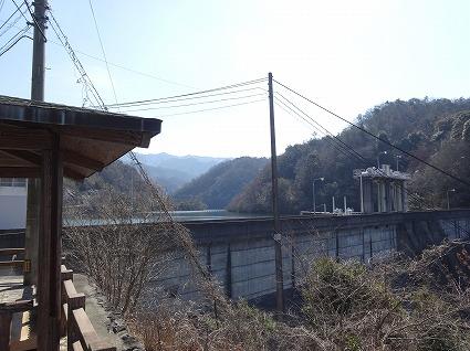 県道4号線04