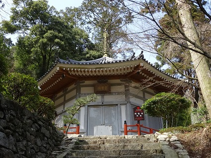興隆寺06