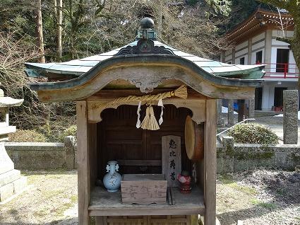 興隆寺11