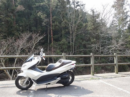 大瀧寺01