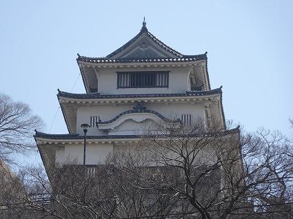 丸亀城02
