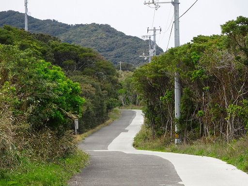 蒲生田岬06