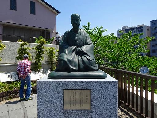 隅田川02
