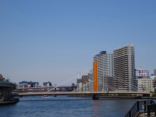 隅田川03