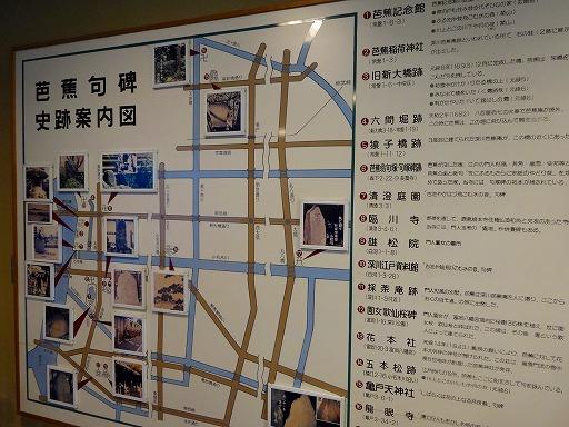 隅田川07