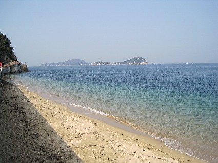 竹居観音寺03