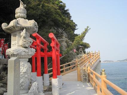 竹居観音寺06