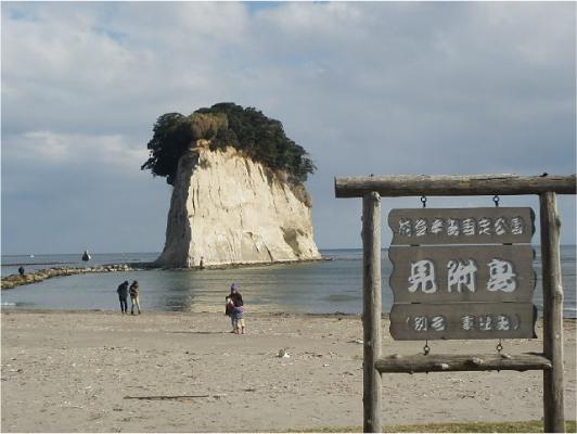 見附島_1