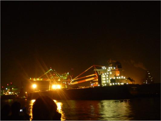 工場夜景_4