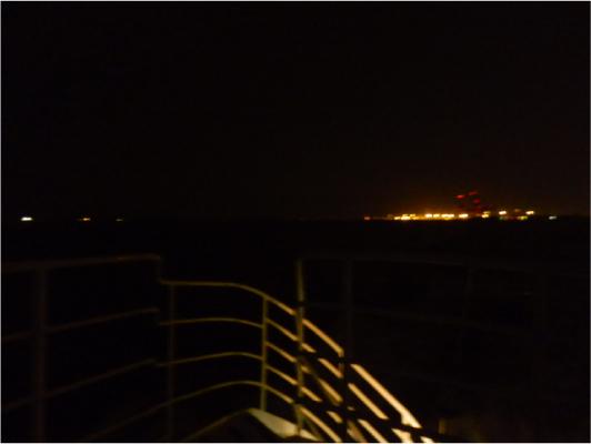 工場夜景_1
