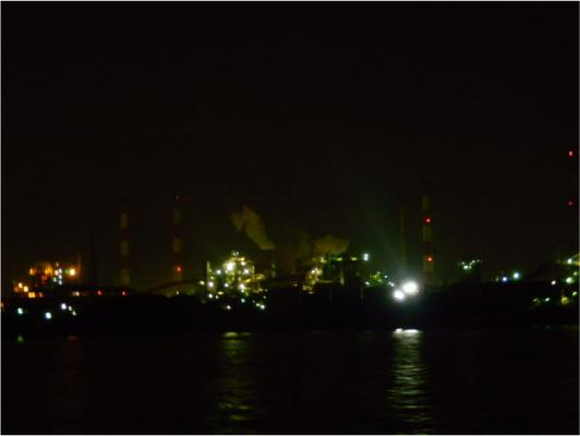 工場夜景_2
