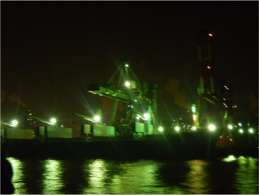 工場夜景_3