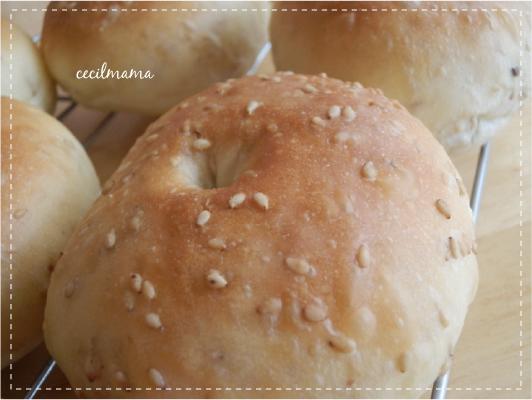 ずんだパン_4