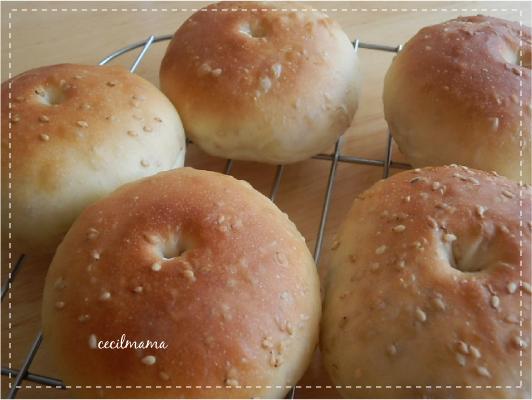 ずんだパン_2