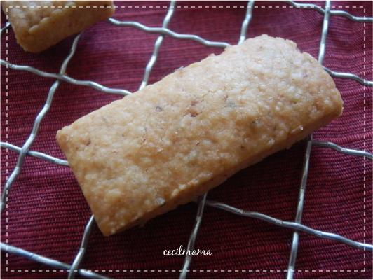 チーズペッパークッキー_1