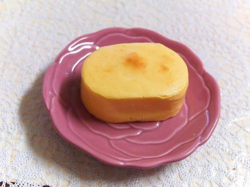 半熟チーズ04@坂斉養鶏場