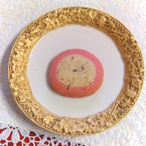 さくら02@ステラおばさんのクッキー