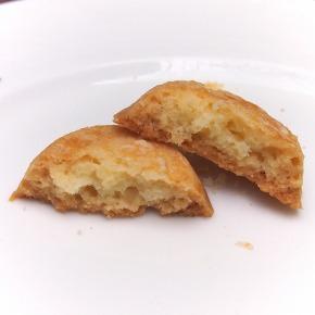 チーズクッキー02@東京ベイ舞浜ホテル FINE TERRACE 2014年04月