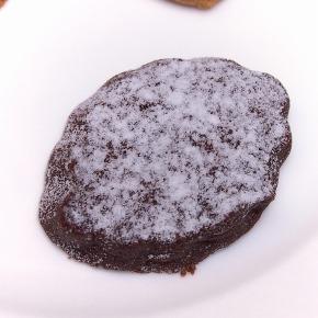 チョコレートクッキー01@東京ベイ舞浜ホテル FINE TERRACE 2014年04月