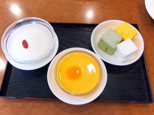 14@横浜大飯店 2014年05月