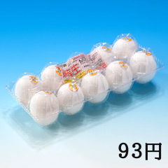 88iXPzL1.jpg