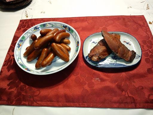 201402_鮭燻製