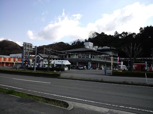 20140322‗1砥部焼陶芸館