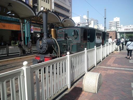 20140529_坊ちゃん列車