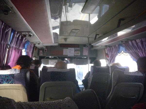 2014台湾2日目2